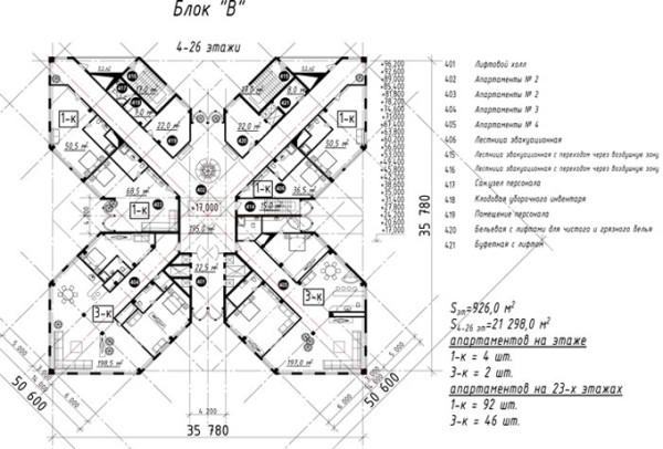 011-Блок-Б-типовой-этаж