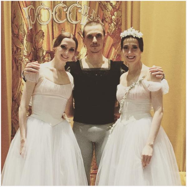 http://ic.pics.livejournal.com/ballet_school/17879314/187639/187639_600.png