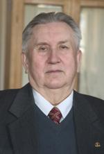 kychanov