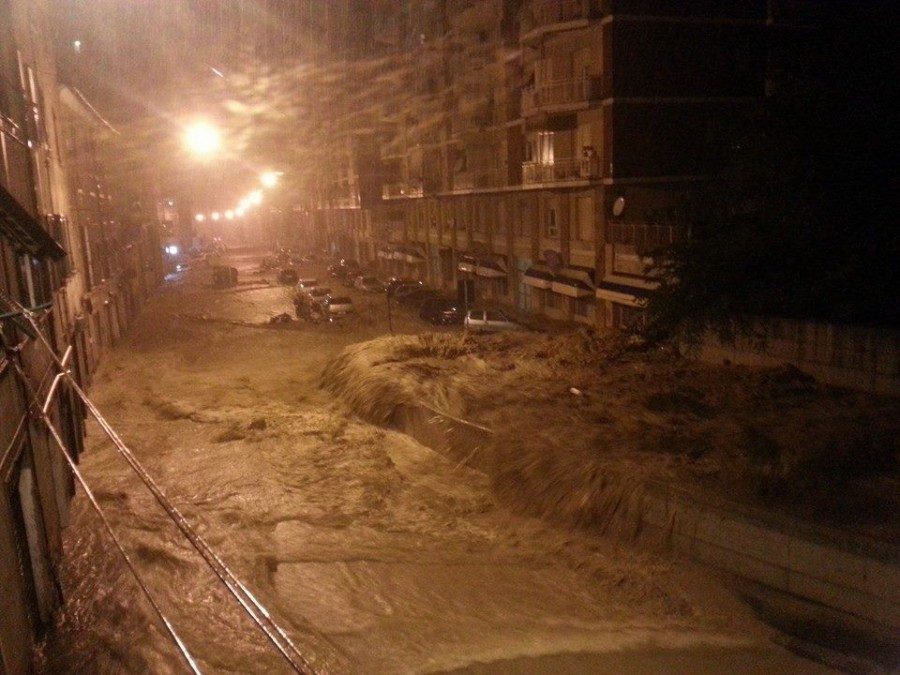 alluvione-genova-10-ottobre-2014-48