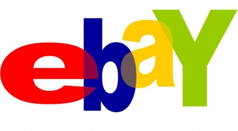 ebay, доставка с ebay, шоппинг в США