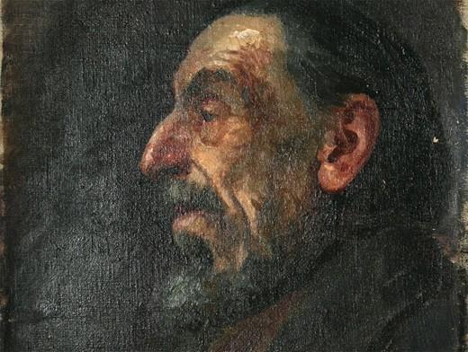 Ivanets Straschny