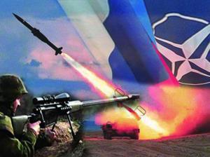 Georgia-Nato
