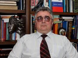 Mihuil Aleksandrow