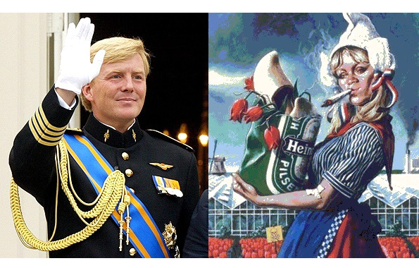 Prince-Willem-Alexander-to-be-Sworn-in1
