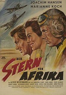 220px-Der_Stern_von_Afrika