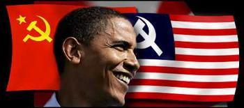 Obama-Communist-SC