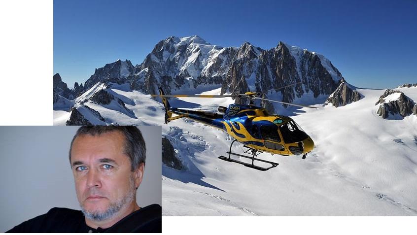 heli-skiing-1