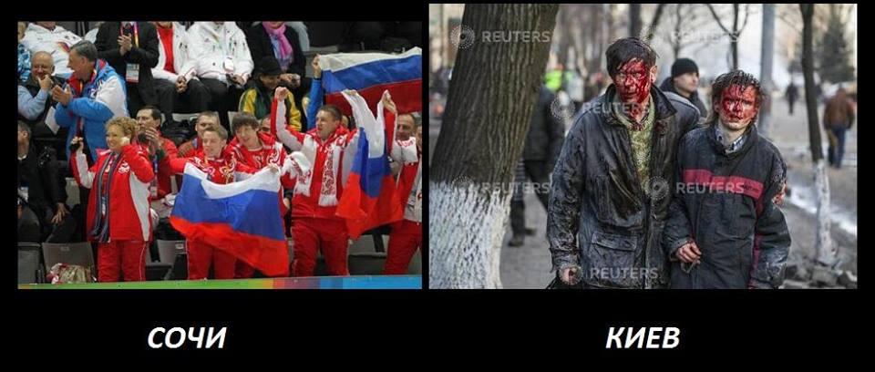 sochi-kiev