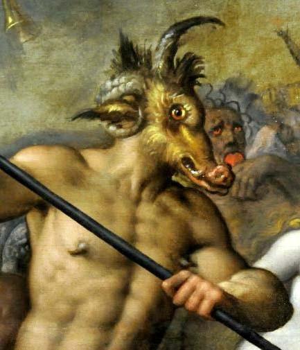 christian-art-devil