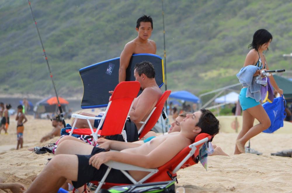 HawaiMix 3