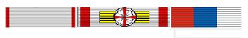 Order_of_Petrovic_Njegos