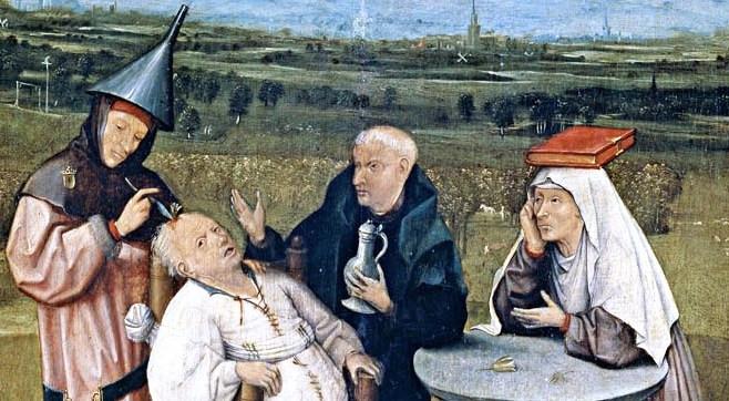 Hieronymus_Bosch_053_detail