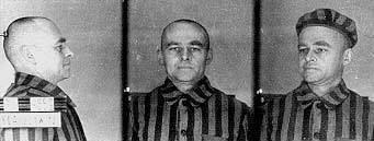 Image result for Витольд Пилецкий