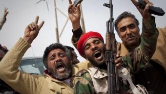 libyan-rebels_33