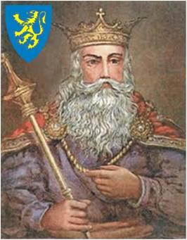 Danylo Halicki 2