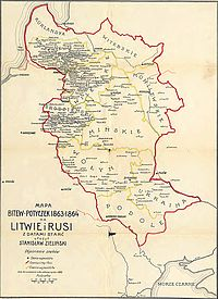 200px-Battles_of_January_Uprising_in_Lithuania,_Belarus_and_Ukraine