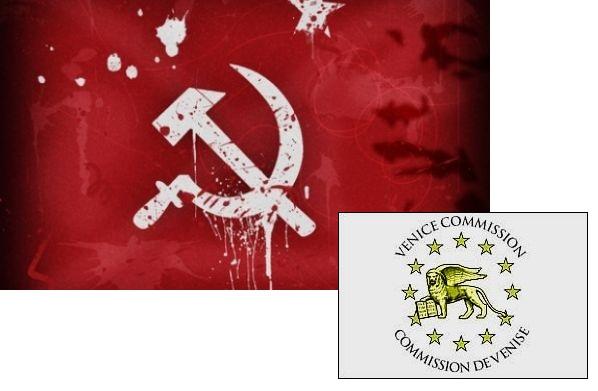 comunism]