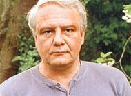 Vladimir_Bukovsky_small