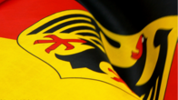 deutsche_Flagge_ilse-dunkel-ille_pixelio_de_rdax_200x117