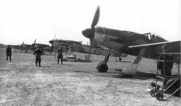 FW190-D9-15s