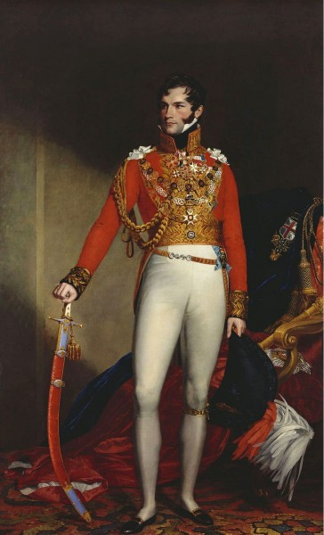 Leopold_I,_King_of_the_Belgians_1818-50