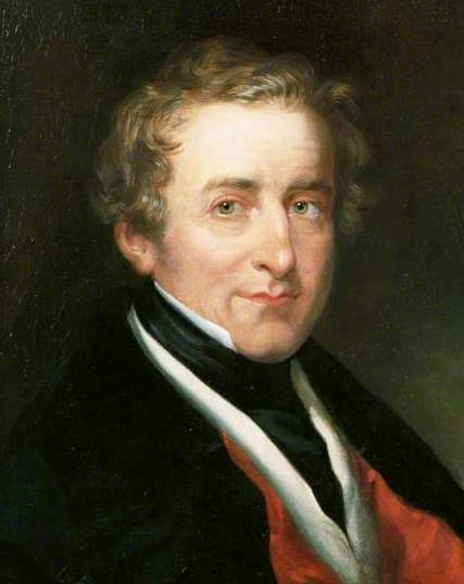 Robert_Peel_by_RR_Scanlan_detail
