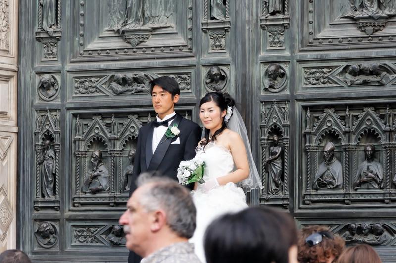 http://pics.livejournal.com/bambik/pic/00127xak
