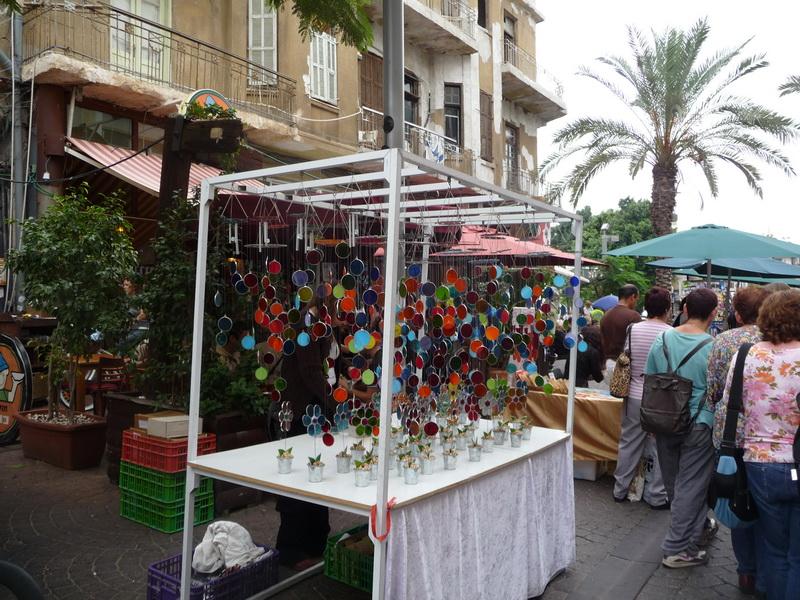 http://pics.livejournal.com/bambik/pic/0013dxg3