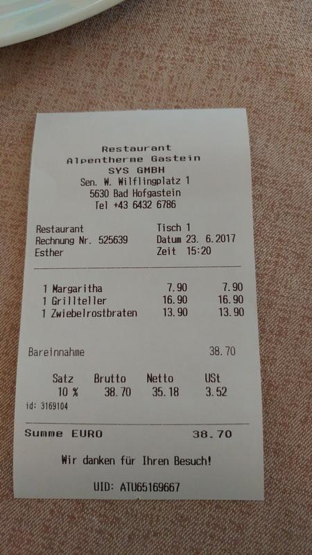 (יונ 23, 2017 03-21 PM)LG Electronics (5312x2988)
