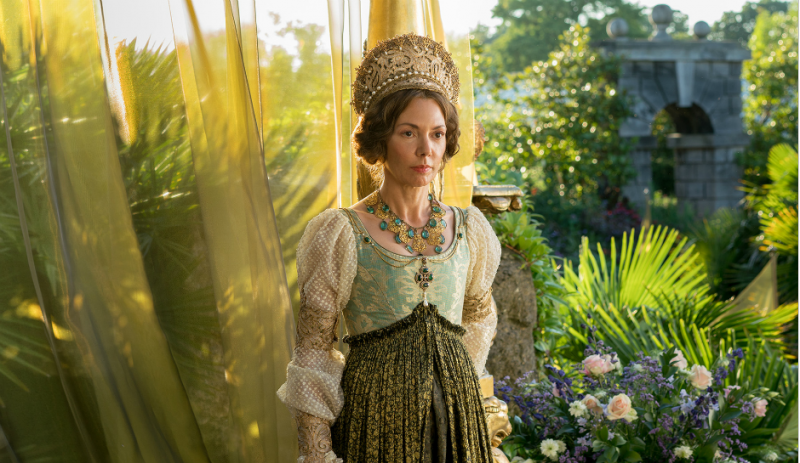 The-White-Princess-on-Starz-The-Cast-Of-Episode-3-And-Everything-Else-You-Need-To-Know-Joanne-Whalley