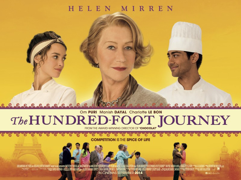 hundred-foot-journey-quad-e1407622567330