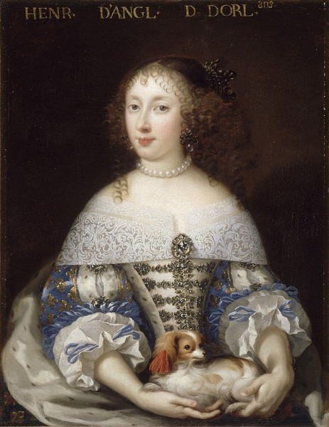 800px-Henriette-Anne_d'Angleterre,_duchesse_d'Orléans,_dite_Madame