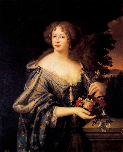 Liselotte,_Duchess_of_Orléans_in_1675_by_Mignard