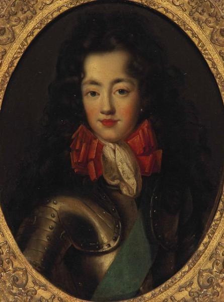 Philippe_of_Lorraine_known_as_the__Chevalier_de_Lorraine