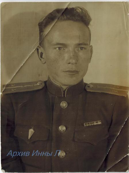 Nikolaj Lopatin-3