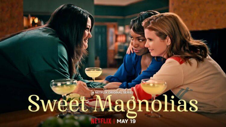 Sweet-Magnolias-2020-e1589466171233