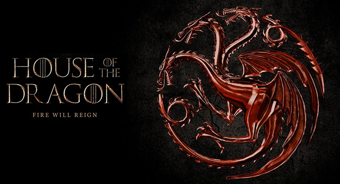house-of-the-dragon-700x380