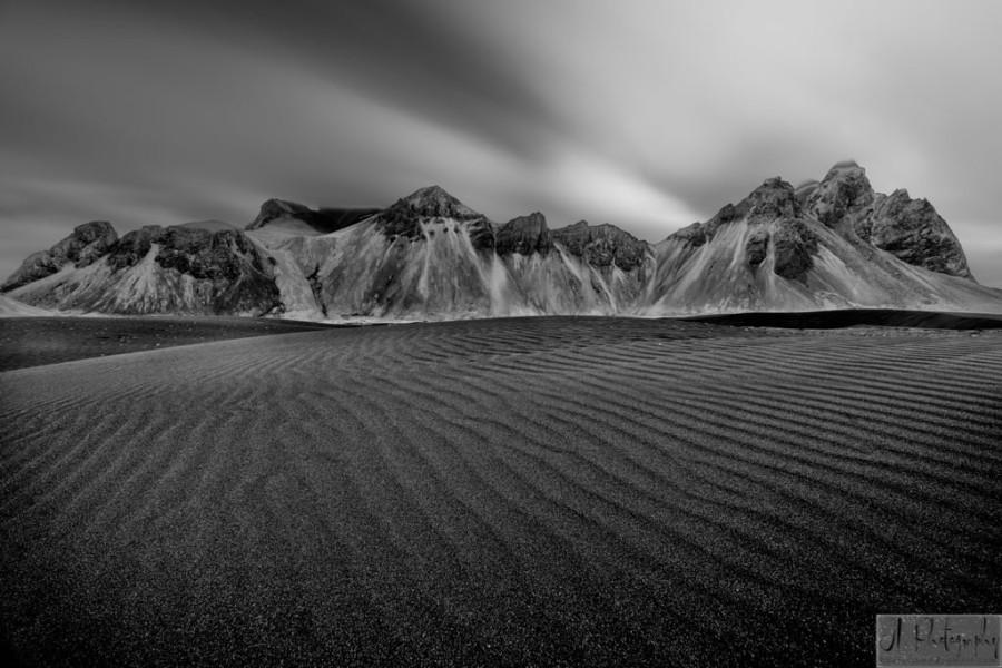 Исландские фотографии. 199149810_10225924306712587_7676253199618256453_n