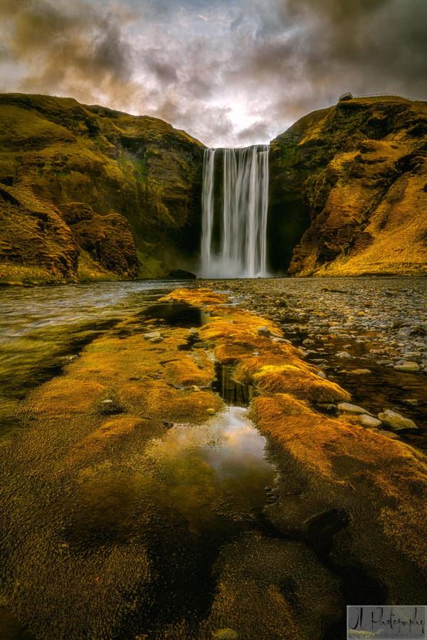Исландские фотографии. 203303792_10226007181984417_8202435453644922887_n