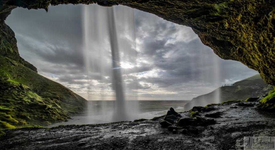 Исландские фотографии. 204078176_10226007692477179_950026321976839008_n