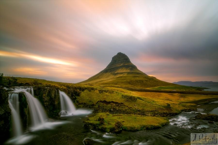 Исландские фотографии. 204484954_10226019329448096_2159549003050903607_n