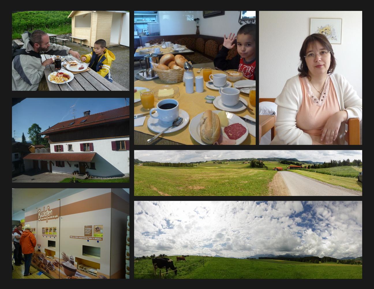 http://pics.livejournal.com/bambik/pic/0043ft4a