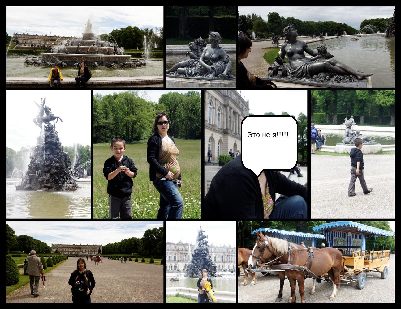 http://pics.livejournal.com/bambik/pic/0043w0e3