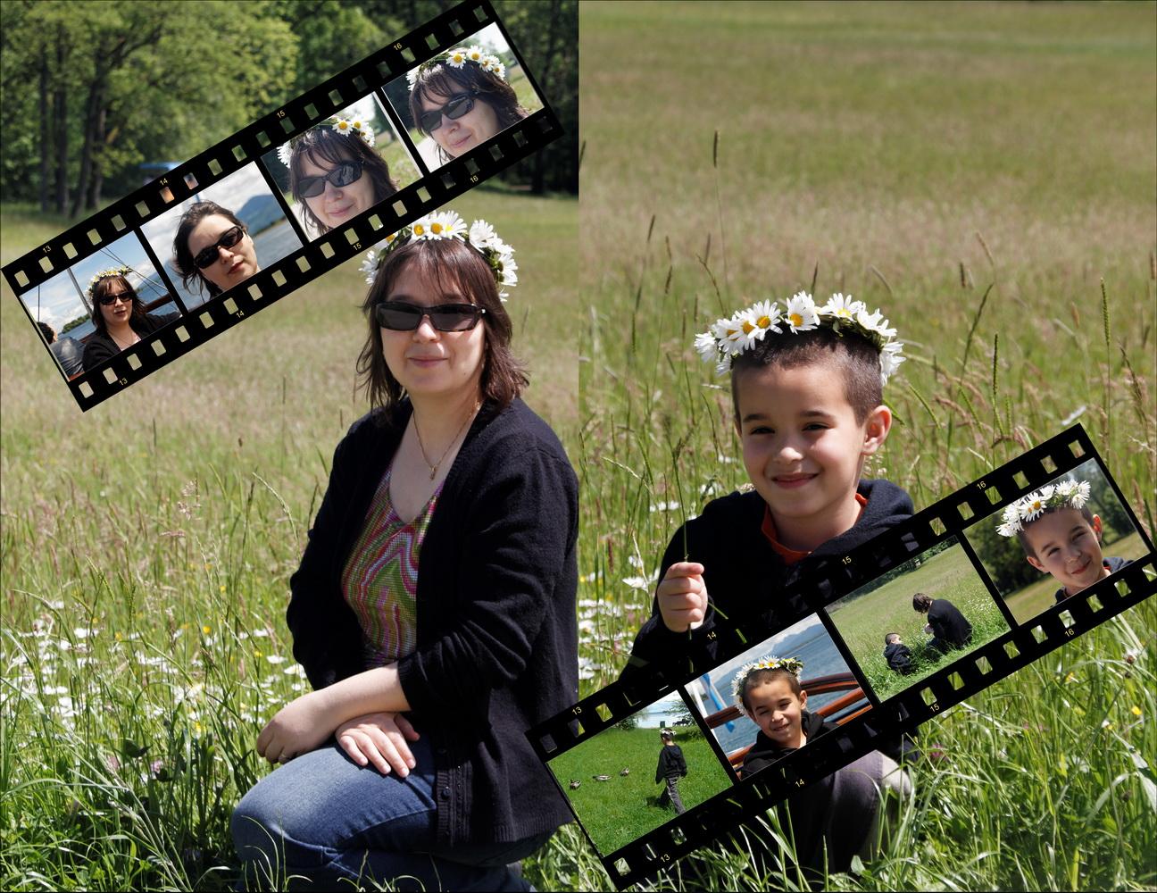 http://pics.livejournal.com/bambik/pic/0043x0t4