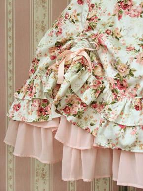 FairyDollRococoSkirt-pink-suso