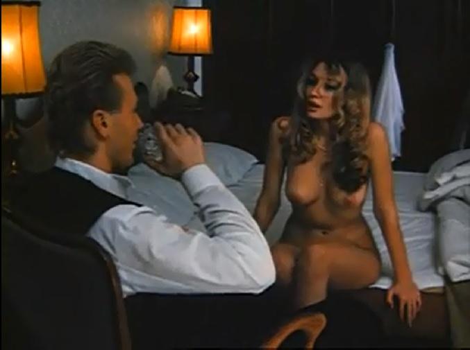 Смотреть онлайн фильм сексуальная габриэлла