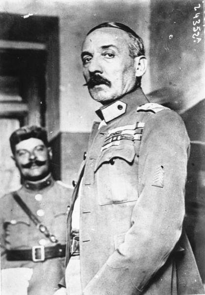 416px-Le_Général_Pangalos,_Président_du_Conseil_grec