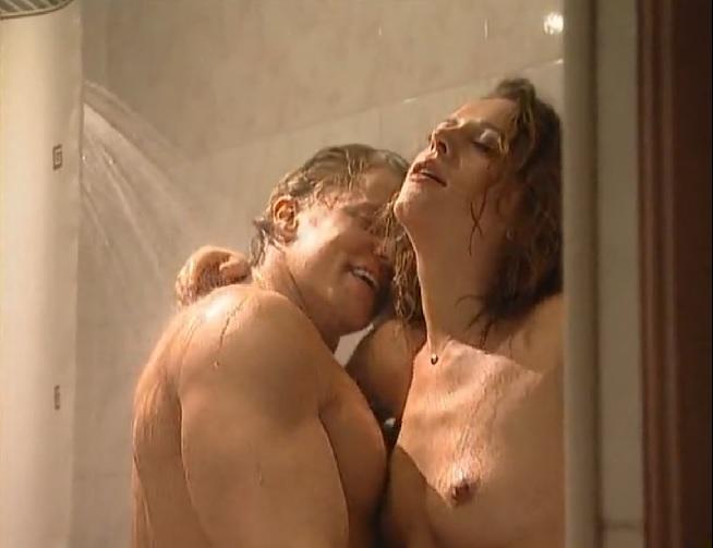 Смотреть порноактриса андреа салтиз любование закатом
