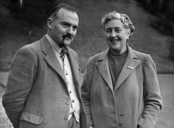 Hercule-Poirot-de-nouvelles-aventures-pour-le-detective-d-Agatha-Christie_article_popin